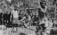 Chakma Refugees