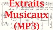 [music]