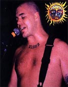 fame and misfortunes in the life of bradley nowell The long way back, a new sublime documentary, details how drug addiction ravaged the california ska-punk band after frontman bradley.