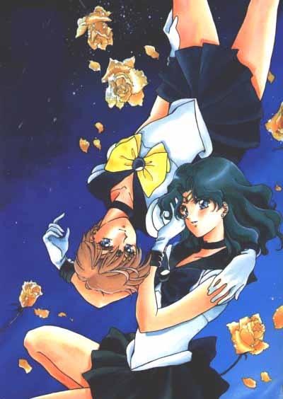 galería de Haruka y Michiru (Sailor Moon) Mh9
