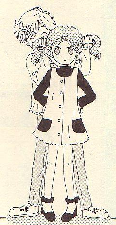 galería de Haruka y Michiru (Sailor Moon) Tomodachi1