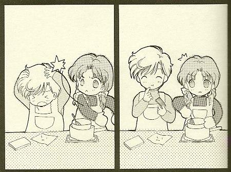 galería de Haruka y Michiru (Sailor Moon) Tomodachi2