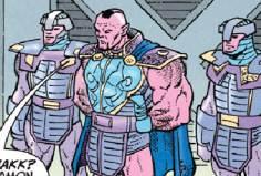 Tag teamjess sur DC Earth - Forum RPG Comics Khunds