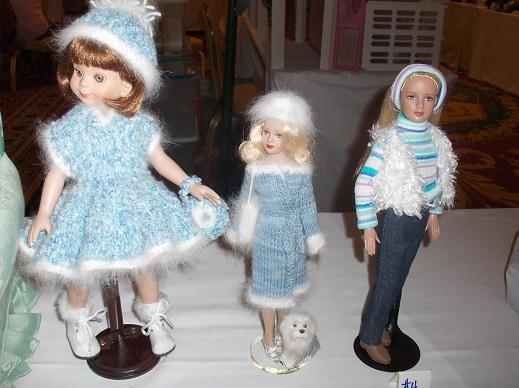 Winter Wonderland - 2006