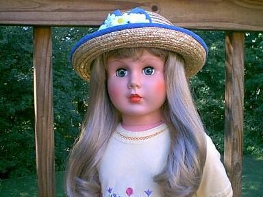 AE Doll