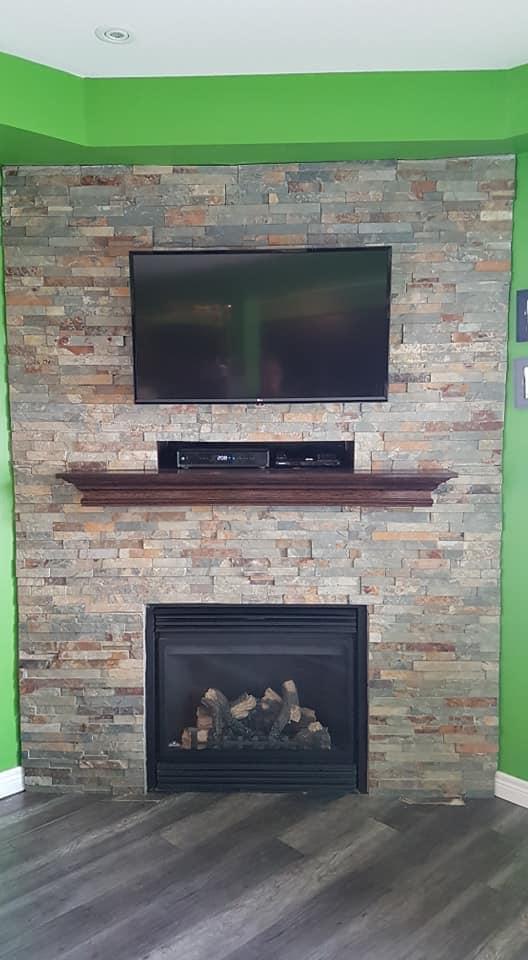 Corner_Fireplace