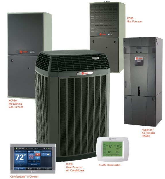Trane-Communicating-AC-Equipment1.jpg