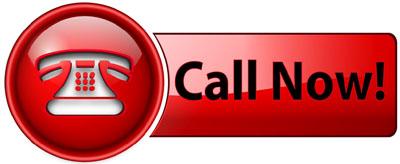 call-now.jpg