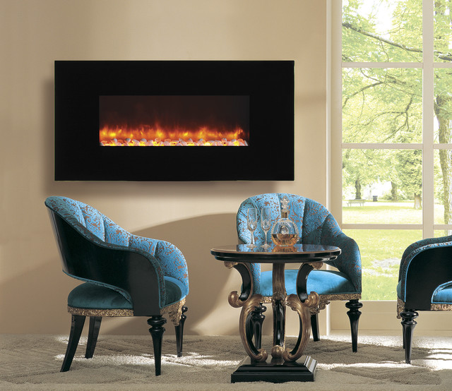 eclectic-fireplaces.jpg
