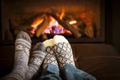 warm_feet.jpg