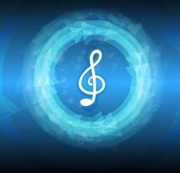 musicnote250.jpg