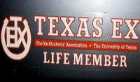 Texas Ex Society