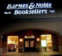 Barnes & Noble Shea Boulevard Phoenix