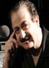 George Noory