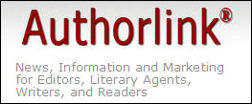 visit Authorlink