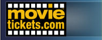 Get Movie Showtimes & Tickets