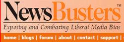 Exposing and Combating Liberal Media Bias
