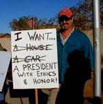 ethics, honor