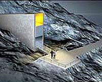 read more about the doomsday
