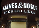 Desert Ridge Barnes & Noble