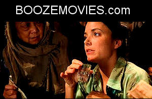 Booze Movies.com: Reviews, news, and 