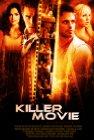 Screening Dec 2009 Killer Movie (2008)