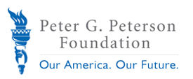 Peter G. Peterson