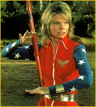 Kathy Lee Crosby