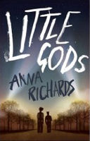 Little Gods 