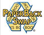 visit PaperBack Swap
