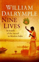 Nine Lives: