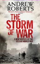 The Storm of War: 