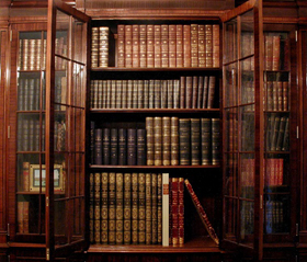 THE JAILHOUSE LAWYERS FAVORITE BOOKS ABOUT LIBERTY JUSTICE FREEDOM
