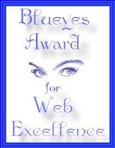 BLUEYES' DESIGNS & HOMEPAGE