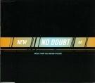 New-USA-A�o 1999