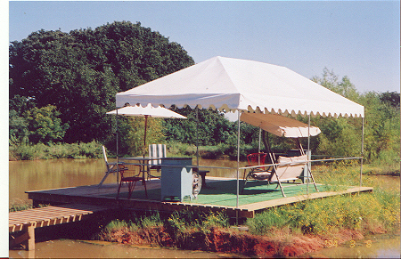 DECK CANOPY & JUST PICTURES SHADE CANOPIES SHADE CANOPIES MORE SHADE CANOPIES ...