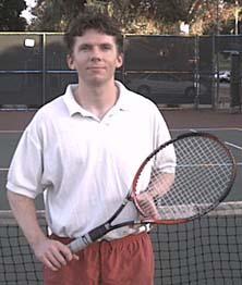tennis lessons,tennis lesson,tennis instruction,tennis class,tennis classes,tennis training,tennis teacher,tennis pro,racket stringing