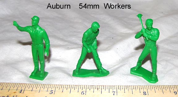 TOY SOLDIER HQ INC - NEWS, REVIEWS AND COMMENTARY