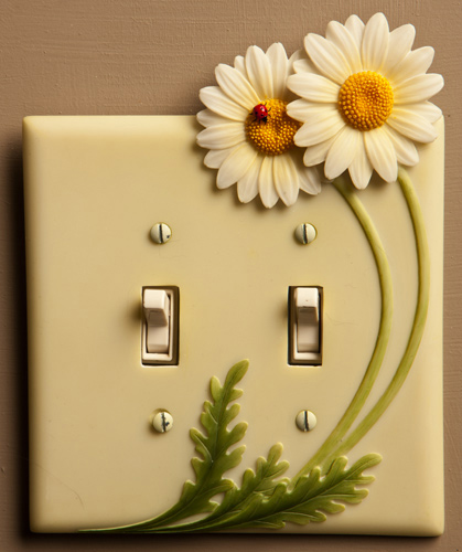 questions need a large quantity call us 262 325 0638 7 days a week - Decorative Outlet Covers