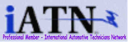 International Automotive Technicians ' Network -