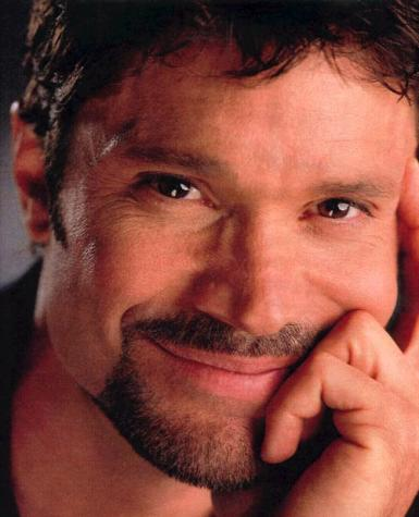 peter reckell imdbpeter reckell twitter, peter reckell daughter, peter reckell net worth, peter reckell wife, peter reckell family, peter reckell age, peter reckell instagram, peter reckell 2016, peter reckell now, peter reckell returning to days 2017, peter reckell imdb, peter reckell movies, peter reckell return, peter reckell photos, peter reckell facebook, peter reckell on days of our lives, peter reckell pictures, peter reckell coming back to dool, peter reckell images, peter reckell house