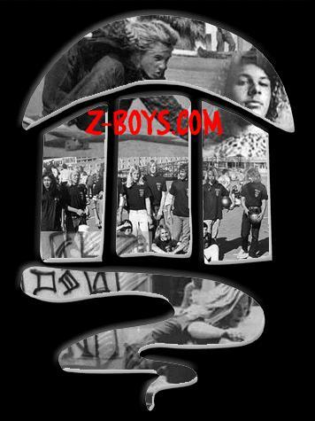 Z-Boys.com