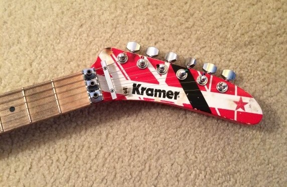 Kramer 5150