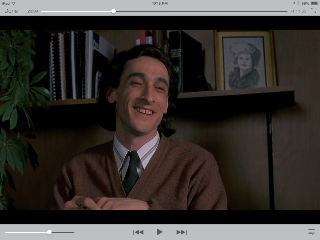 Groundhog Day Movie Quotes The Groundhog Day Project June 2014
