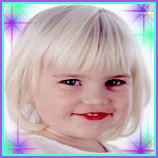 Shannon Nicole Dawson