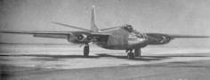 4758th DSES B-45A