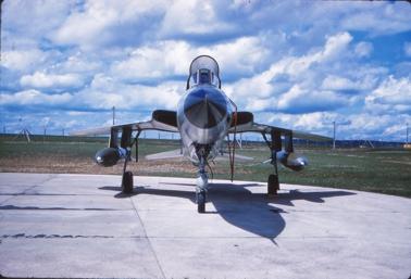 f-105d 61-0084