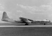 B-36J 52-2220 95thBW