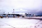 95thBW B-36J