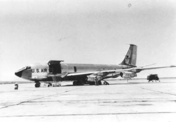 58-0054 July, 1959
